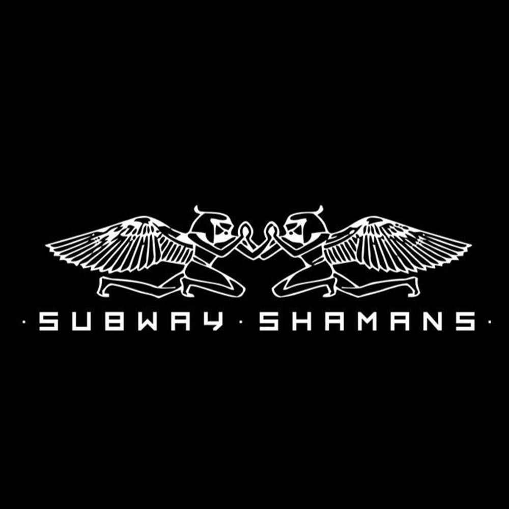 SUBWAY SHAMANS - Festival REPERKUSOUND #13